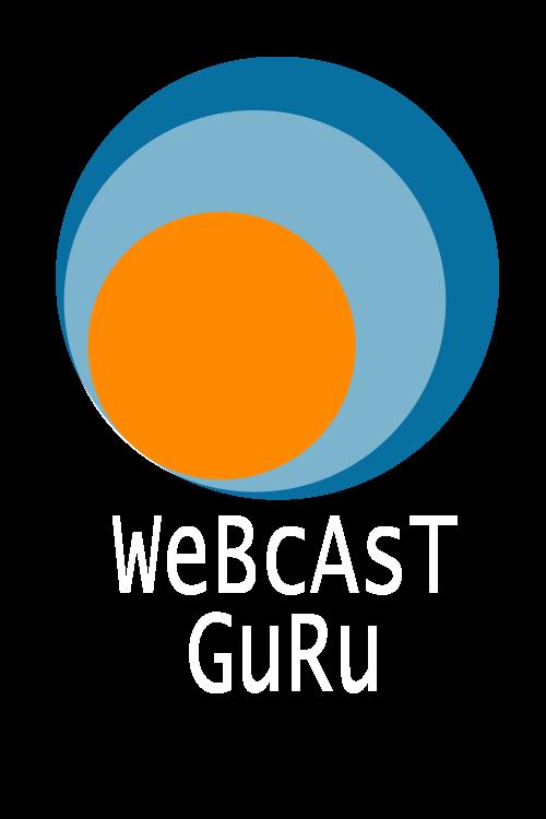 webcastguru transparant 70p